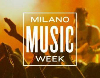 Milano Music Week 2017 programma, artisti, date: tutte le info sulla settimana musicale (FOTO)