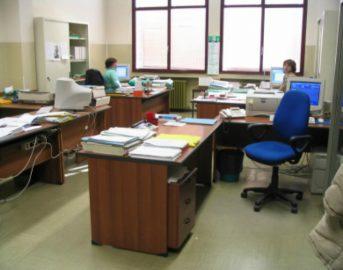 Personale Ata 2018 terza fascia: nuovi posti disponibili grazie alle domande di pensionamento (GUIDA)