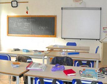 Personale Ata 2017 stipendio: qual è il salario di chi lavora nel mondo della scuola? (FOTO)
