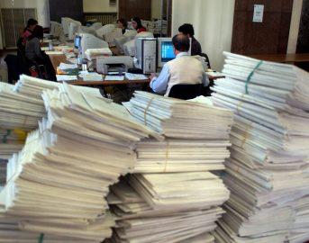 Assunzioni Pubblica Amministrazione 2018: 50mila precari stabilizzati, ecco il piano Madia