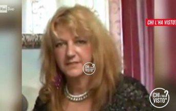 Renata Rapposelli news: nuovi accertamenti sui capelli, ancora mistero su cause morte