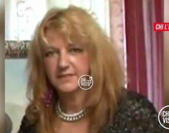 Morte Renata Rapposelli Google: le ricerche online della pittrice al vaglio degli inquirenti