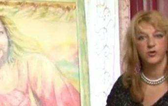 Renata Rapposelli news: da cella telefonica unica certezza investigativa