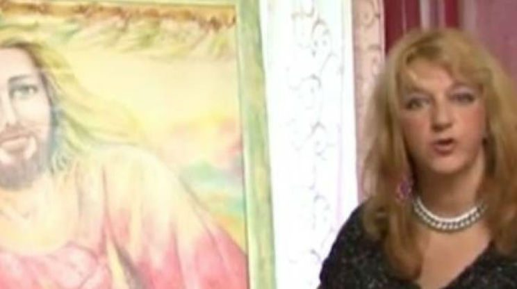 morte pittrice renata rapposelli news