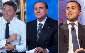 """Elezioni Politiche 2018, Luigi Di Maio news: """"Loro cercano gli 'inciuci', noi no: ecco come vinceremo"""""""