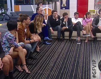 Grande Fratello Vip 2: cosa faranno i concorrenti dopo la fine del programma?