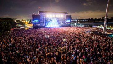 Rock in Roma 2018 concerti: date, line-up, prezzo biglietti e prevendita