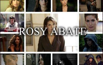 Programmi tv 19 novembre 2017: Che tempo che fa, Rosy Abate, Celebrity Masterchef Italia e The Great Wall