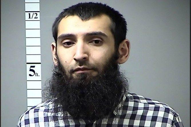 Il killer uzbeko dell'Isis aveva un complice