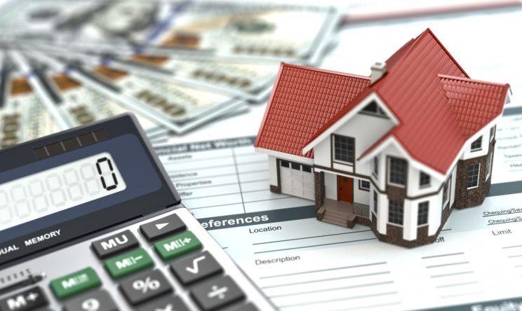 Scadenza imu dicembre 2017 data chi deve pagare chi - Come si calcola l imu sulla seconda casa ...