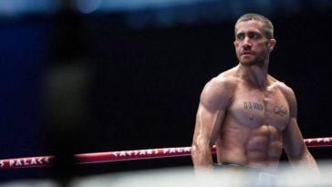 Southpaw facebook