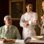 The Hundred-Foot Journey fb