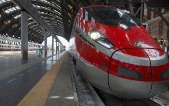 Assunzioni Ferrovie dello Stato novembre 2017: come entrare in Trenitalia, tutte le offerte di lavoro in corso (GUIDA)