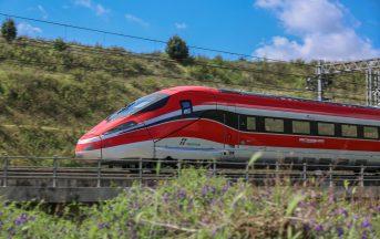 Assunzioni Ferrovie dello Stato novembre 2017: posizioni aperte, si cercano specialisti informatici, come candidarsi (GUIDA)