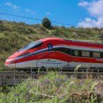 offerte di lavoro ferrovie dello stato luglio 2018