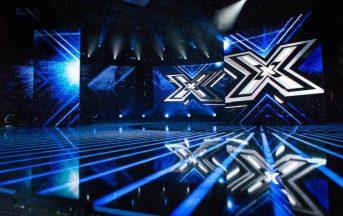 X Factor 2017 seconda puntata Live Show: ospiti, diretta, streaming gratis (FOTO)