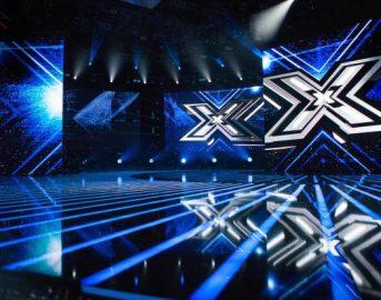 Replica X Factor 2017 quarta puntata 16 novembre: come vedere il video integrale