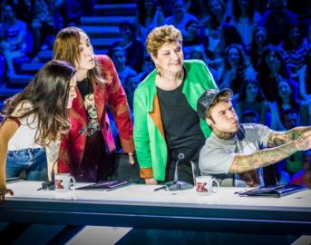 Replica X Factor 2017 sesta puntata 30 novembre: come vedere il video integrale
