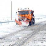 anas lavora con noi operatori specializzati sgombero neve