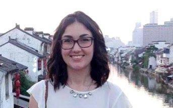 Italiana morta in Cina: Anna Tiberi precipitata dal terzo piano di un hotel