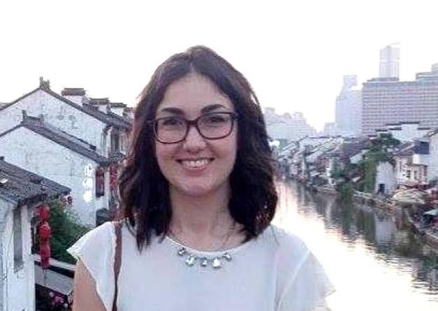 Cina, giovane italiana muore cadendo dal terzo piano di un hotel
