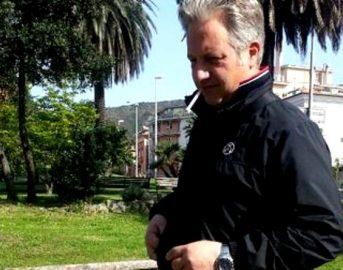 Sestri Levante ucciso artigiano: colpito alla testa e strangolato con fascetta da elettricista