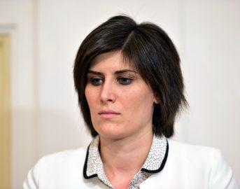 Torino: Chiara Appendino indagata per i fatti di Piazza San Carlo