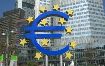 Banche: i depositi dei conti correnti potrebbero non essere più garantiti