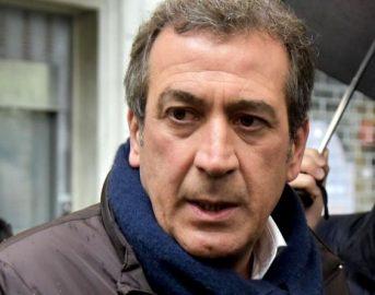 Caso Yara, consulente Bossetti non sarà processato: non luogo a procedere per Ezio Denti