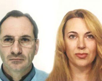 Giallo Cornuda scomparsa Sofiya Melnik: la pista riminese, cosa è emerso