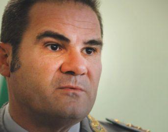 Morte Guido Conti news: procura apre fascicolo per 'istigazione al suicidio'