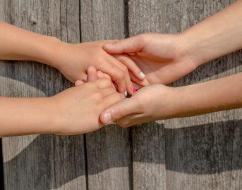 Demisessualità: cosa significa?