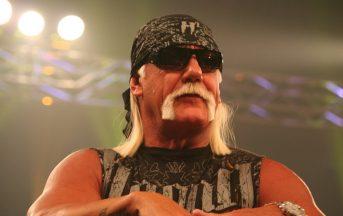 WWE, Hulk Hogan potrebbe ritornare nella federazione: quali sono gli ostacoli da superare?