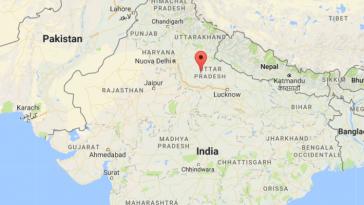 india bruciata viva dal cognato