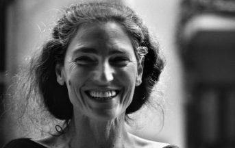 Una nuova società vede il trionfo dei settantenni: ecco come invecchiare meglio con il lipofilling al viso