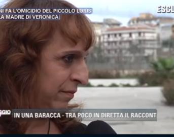 Loris Stival news Veronica Panarello: la madre non esclude ipotesi complice