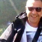 italiano ucciso in brasile news