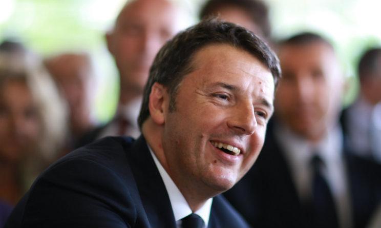 Bankitalia, Renzi attacca ancora