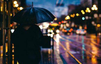 Meteo prossimi giorni, maltempo e piogge da giovedì: ecco dove