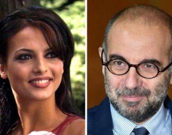 Miriana Trevisan Facebook: il post contro Eva Henger e Massimiliano Caroletti