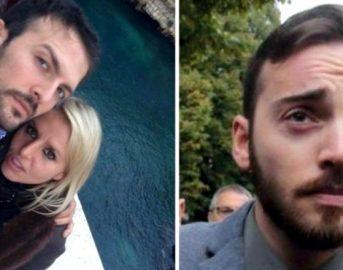 Omicidio Teresa e Trifone processo sentenza: Giosuè Ruotolo condannato all'ergastolo