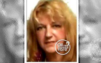 Renata Rapposelli news: disposta seconda autopsia, ancora ignote cause morte