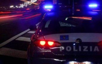 Bergamo a piedi in autostrada: travolto e ucciso un ragazzo di 21 anni