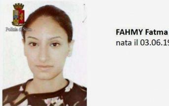 Milano espulsa ragazza di 22 anni: aveva contatti con l'Isis e stava progettando attentato in Italia