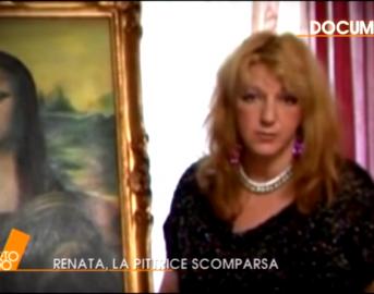 Renata Rapposelli news: la testimonianza della farmacista perde credibilità, ecco perché
