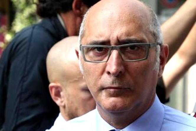 omicidio yara avvocato bossetti claudio salvagni