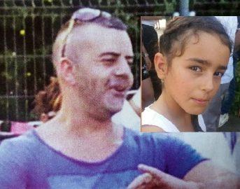Scomparsa Maelys news: la madre riconosce la figlia nel video dell'auto del sospettato