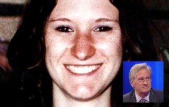 Serena Mollicone news, ecco perché è stata uccisa: andò nella 'tana del lupo'