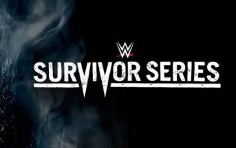 Survivor Series 2017 dove vedere in streaming gratis, card e prediction del PPV della WWE