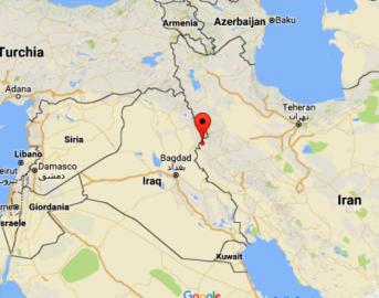 Terremoto tra Iraq e Iran news, un'ecatombe: i morti sono oltre 200